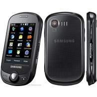 Samsung C3510 Corby Pop  /  Genoa