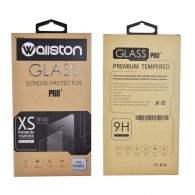 Wallston Tempered Glass for Asus Zenfone 2 5.5inch