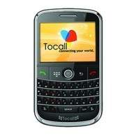 TOCALL T555