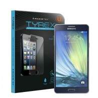 TYREX Tempered Glass For Samsung Galaxy A7