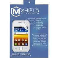 M-Shield Screen Protector For Lenovo A369i