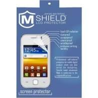 M-Shield Screen Protector For Lenovo A390