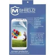 M-Shield Screen Protector For Lenovo S650