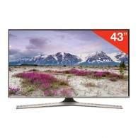 Samsung 43 in. UA43J5500