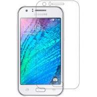 vibo Tempered Glass For Samsung Galaxy J1