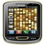 VITELL V620 Gravity