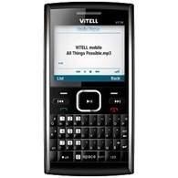 VITELL V719 Cosmic