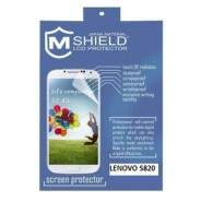 M-Shield Screen Protector Glare For Lenovo S820