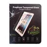 Kingkong Tempered Glass For Apple Ipad 3