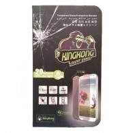 Kingkong Tempered Glass For Samsung Galaxy S4