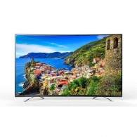 Sony Bravia 55 in. X9000C Ultra-Slim