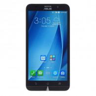 Asus Zenfone 2 ZE551ML RAM 4GB ROM 16GB
