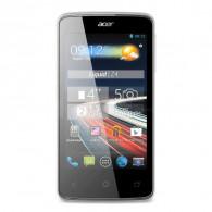 Acer Liquid Z160