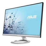 Asus LED 25 in. MX259H