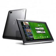 Acer Iconia Tab A500 16GB