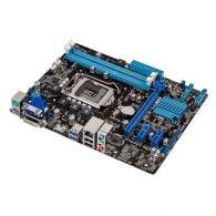 Asus H61M-A / USB3