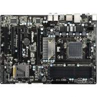 ASRock 970 EXTREME3 AM3+