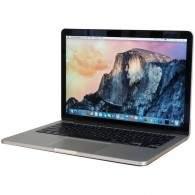 Apple Macbook Pro MJLT2 15-inch Retina Display
