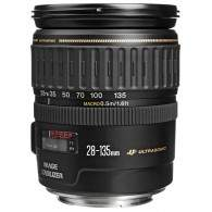 Canon EF 28-135mm f / 3.5-5.6 IS USM
