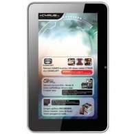 Cyrus AtomPad 8GB