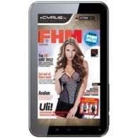 Cyrus AtomPad 8GB Edisi FHM