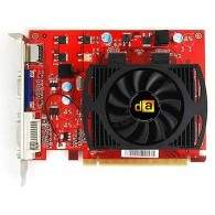 Digital Alliance GeForce 9600GSO 1GB DDR2