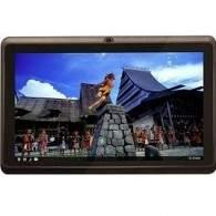 Relion RealPad Nias 2 RL-P700-780