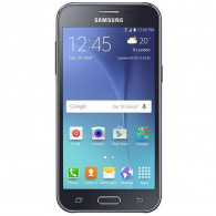 Samsung Galaxy J2 SM-J200F