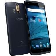 ZTE Axon Pro 32GB