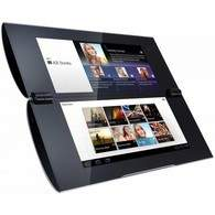 Sony Tablet P (S2)