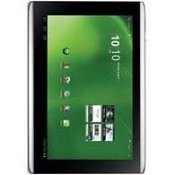 Telebit SMARTQ T7 3G