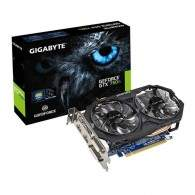 Gigabyte GeForce GT750 Ti GV-N75TOC-2GI 2GB GDDR5