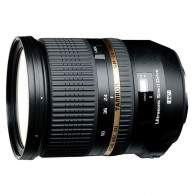 TAMRON 24-70mm f / 2.8 DI VC USD