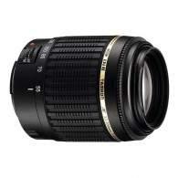 TAMRON 70-300mm f / 4-5.6 Di VC USD