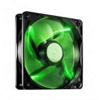 Cooler Master SickleFlow X Green
