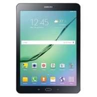 Samsung Galaxy Tab S2 9.7 SM-T815 32GB