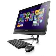 Lenovo IdeaCentre C40-30-UID