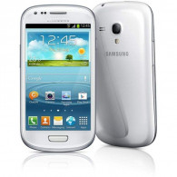 Samsung Galaxy SIII(S3) mini i8190 8GB