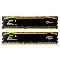 Team Elite Plus TPD38G1600HC11DC01 8GB DDR3