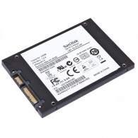 SanDisk SDSSDRC-032G-G26 32GB
