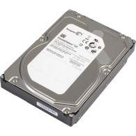 Seagate Constellation ES 3TB