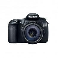 Canon EOS 60D Kit 18-55mm