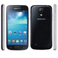 Samsung Galaxy S4 mini I9195I
