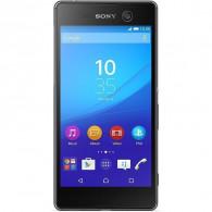 Sony Xperia M5 Dual E5633