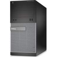 Dell Optiplex 3020SFF | Core i3-4150