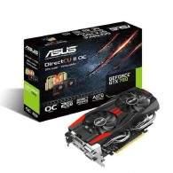 Asus GeForce GTX 760 2GB GDDR5 256-bit
