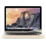 Apple MacBook MK4M2