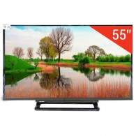Toshiba LED 55 in. 55L2550