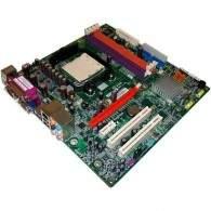 Acer MCP61SM-AM