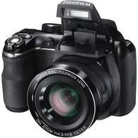 Fujifilm Finepix S4300